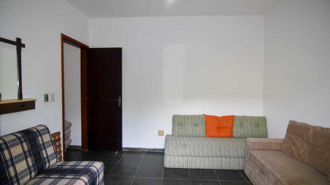 quarto_hospedes_apartamento_saco_da_ribeira_2_dormitorios