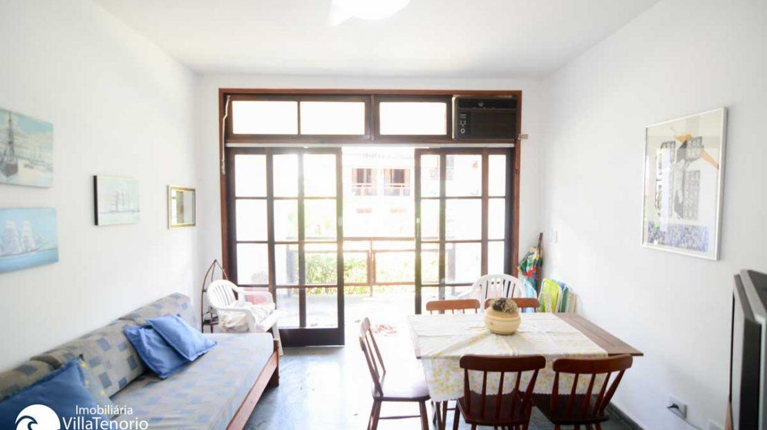 sala_apartamento_saco_da_ribeira_vender_ubatuba