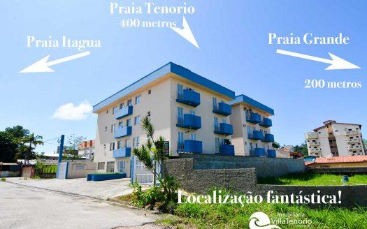 Apartamento_Praia_Grande_vender_Fachada_localizacao