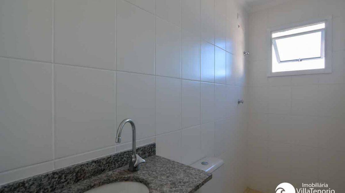 Apt_Itagua_Venda_banheiro