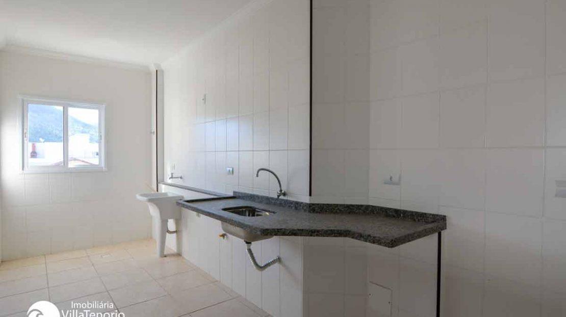 Apt_Itagua_Venda_cozinha2