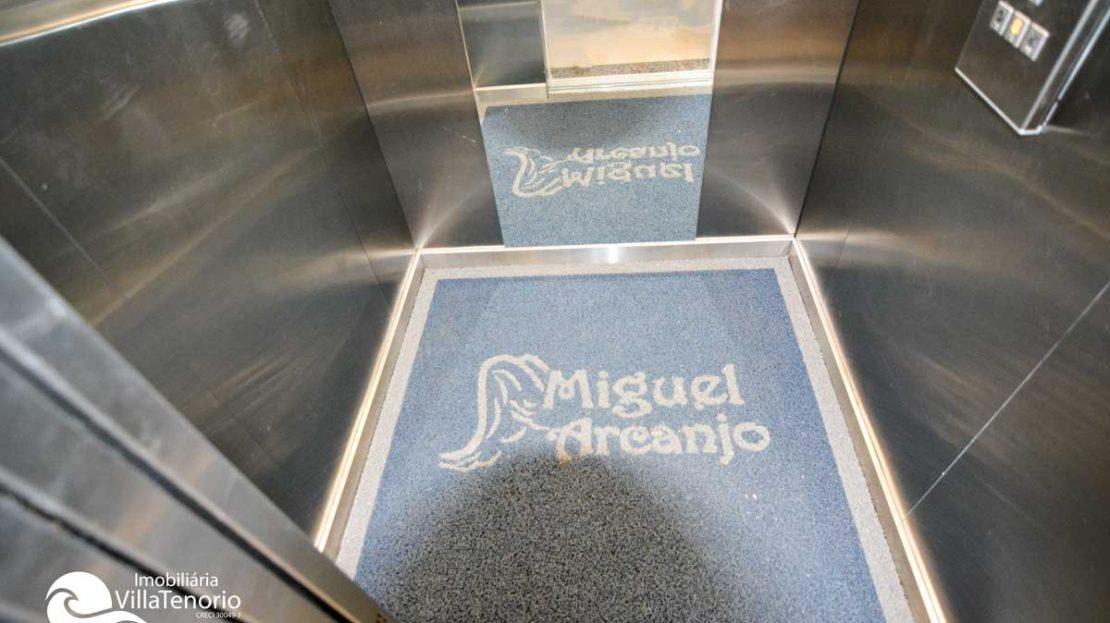 Apt_Itagua_elevador