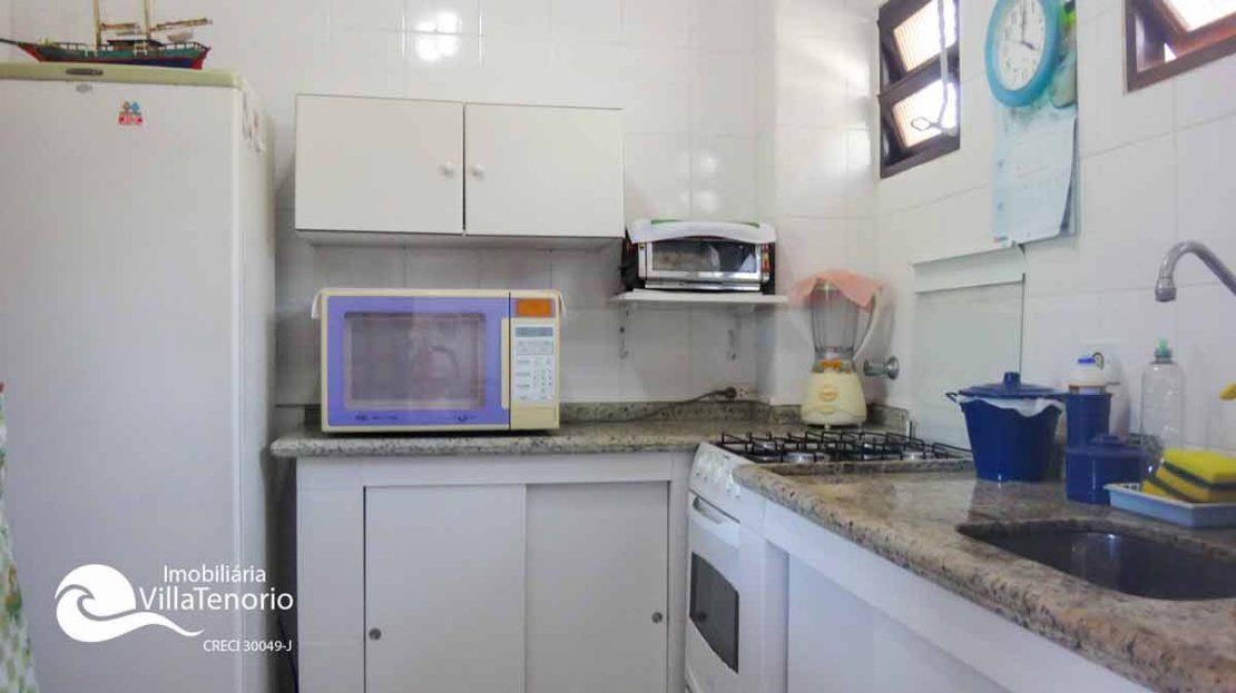 apt_itagua_venda_cozinha