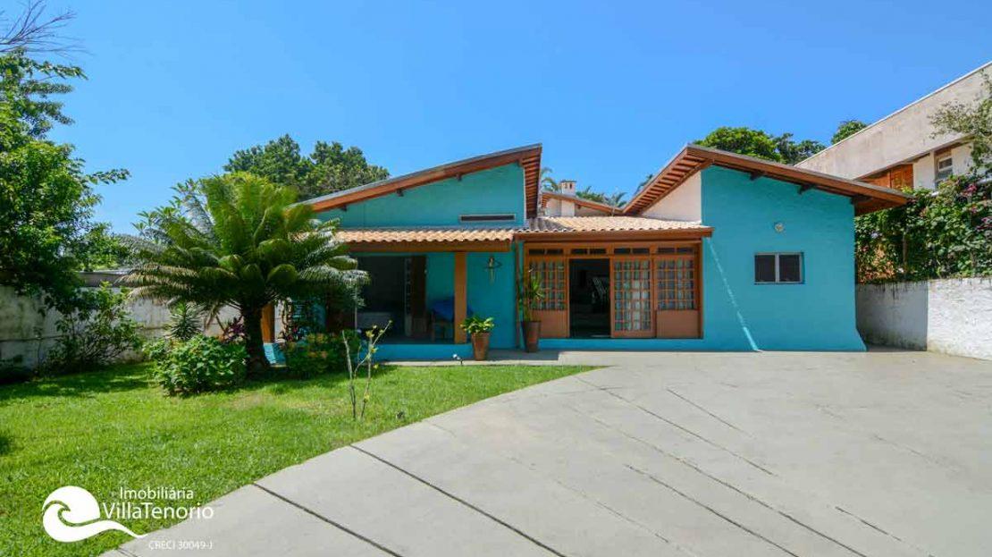 Casa_Toninhas_venda_frente