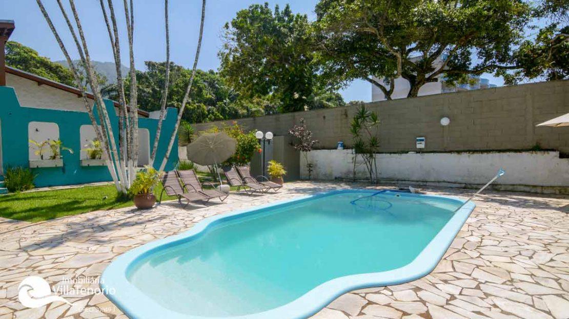 Casa_Toninhas_venda_piscina