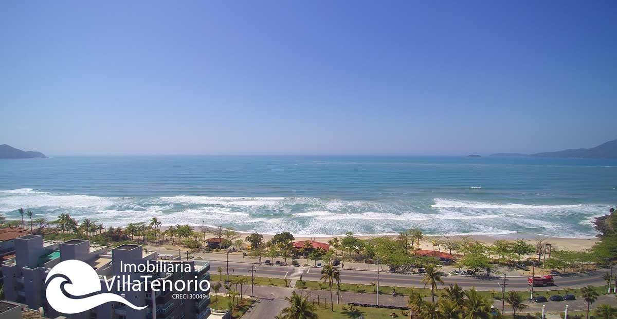 Praia-Grande_Ubatuba