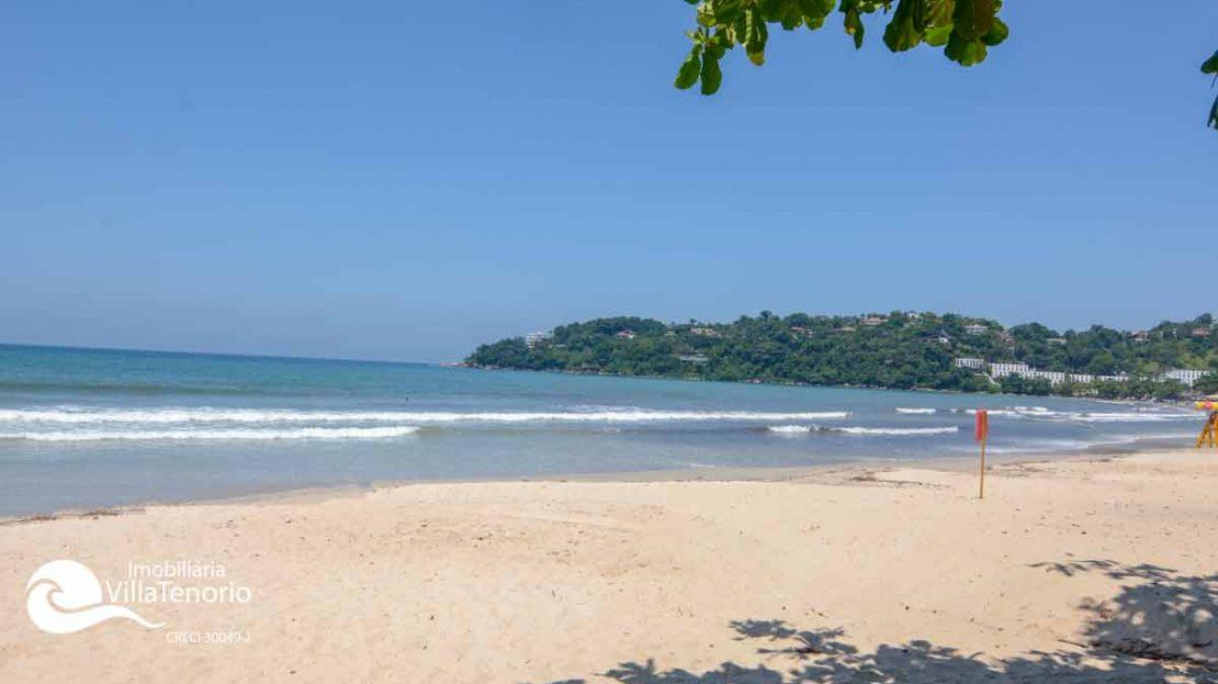 Praia_das_Toninhas
