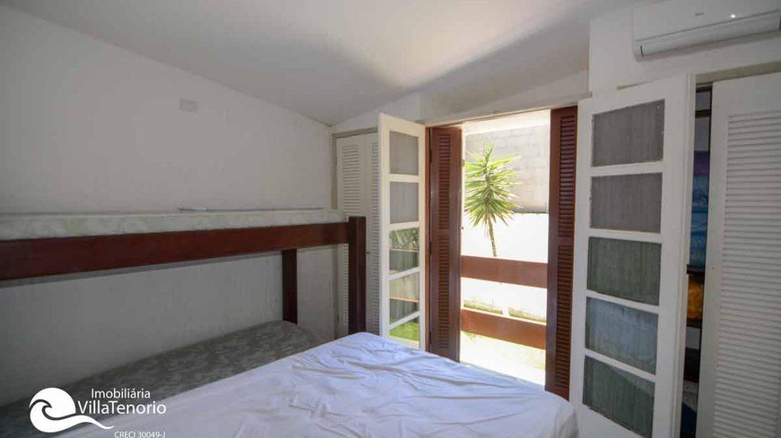 Casa_toninhas_venda_quarto
