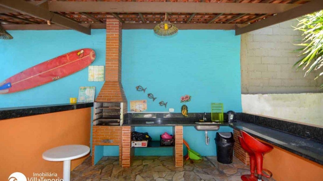 casa_toninhas_venda_area_gourmet