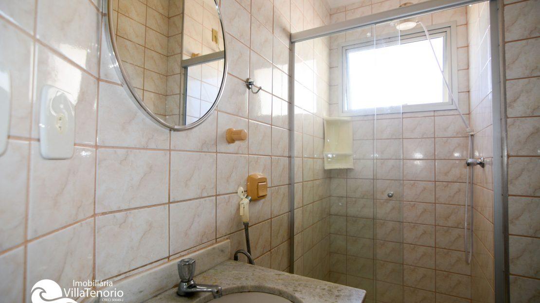 banheiro_Apartamento_Praia_Toninhas_Ubatuba_Vender