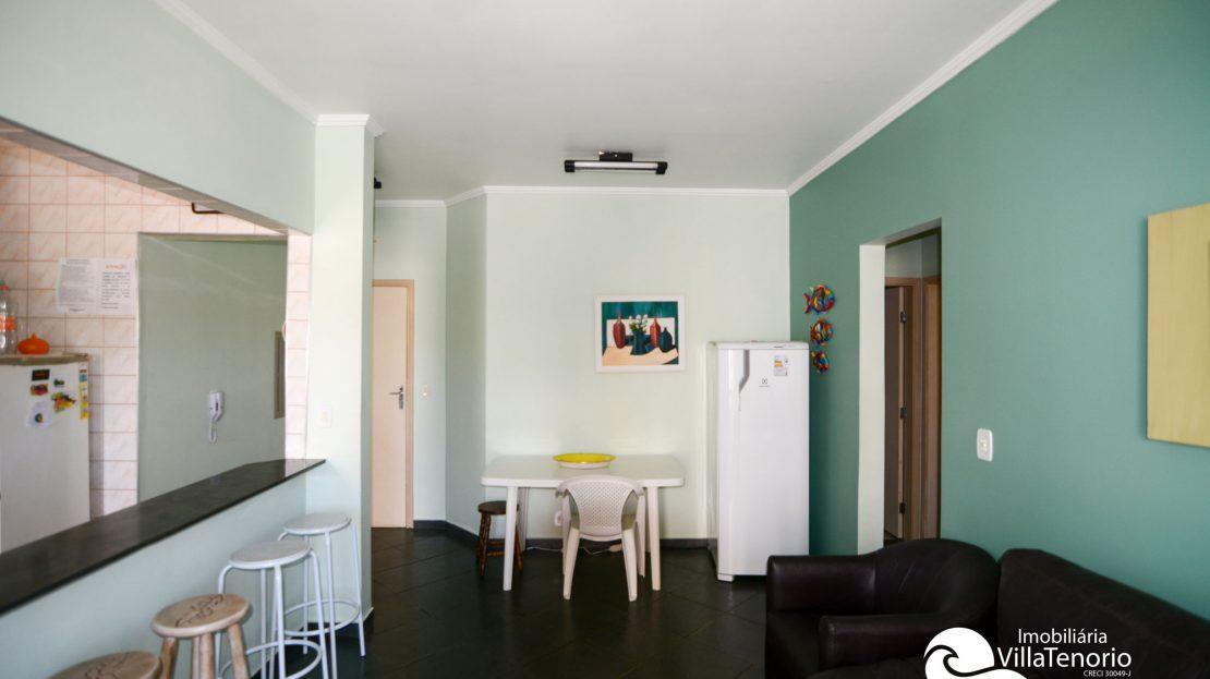 copa_Apartamento_Praia_Toninhas_Ubatuba_Vender