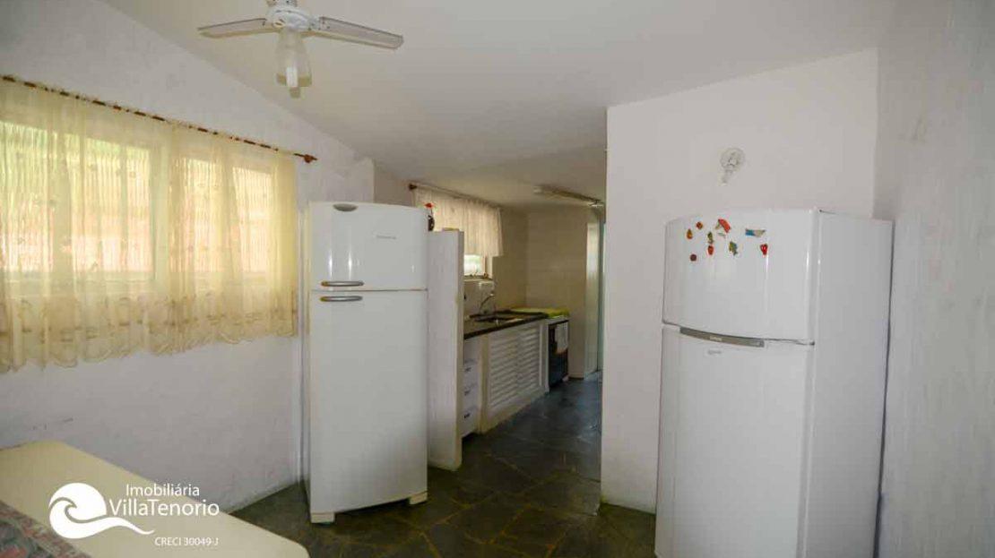 Casa_toninhas_venda_cozinha