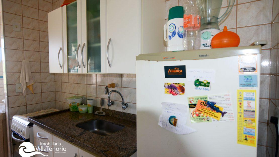 cozinha_3_Apartamento_Praia_Toninhas_Ubatuba_Vender