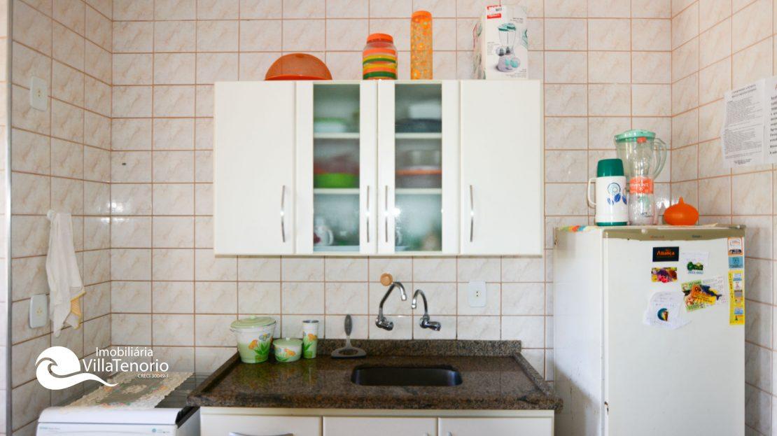 cozinha_4_Apartamento_Praia_Toninhas_Ubatuba_Vender