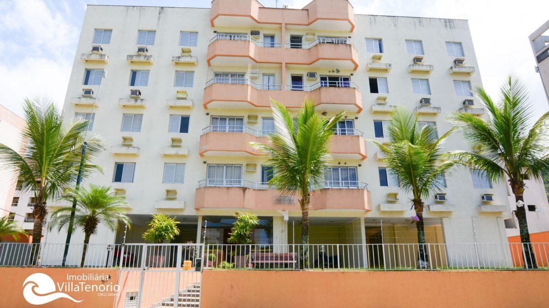 fachada_Apartamento_Praia_Toninhas_Ubatuba_Vender