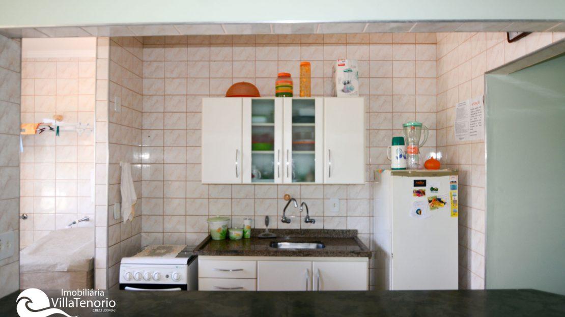 living_1_Apartamento_Praia_Toninhas_Ubatuba_Vender