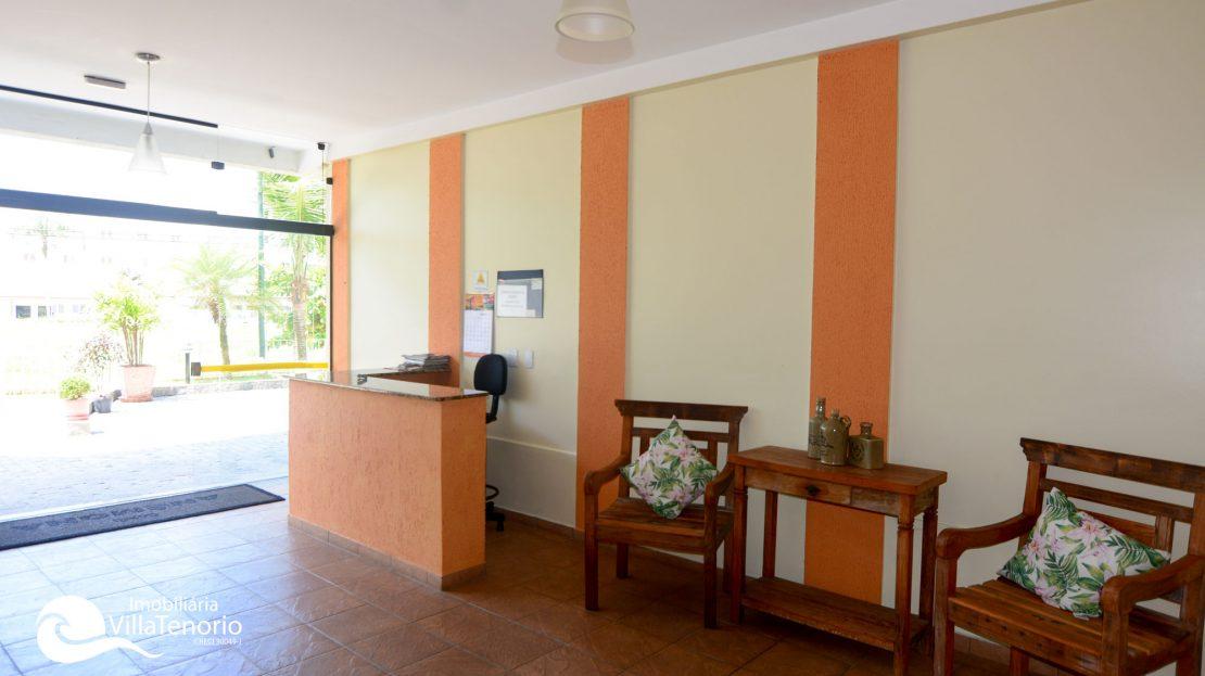 Apartamento_Praia_Toninhas_Ubatuba_Vender
