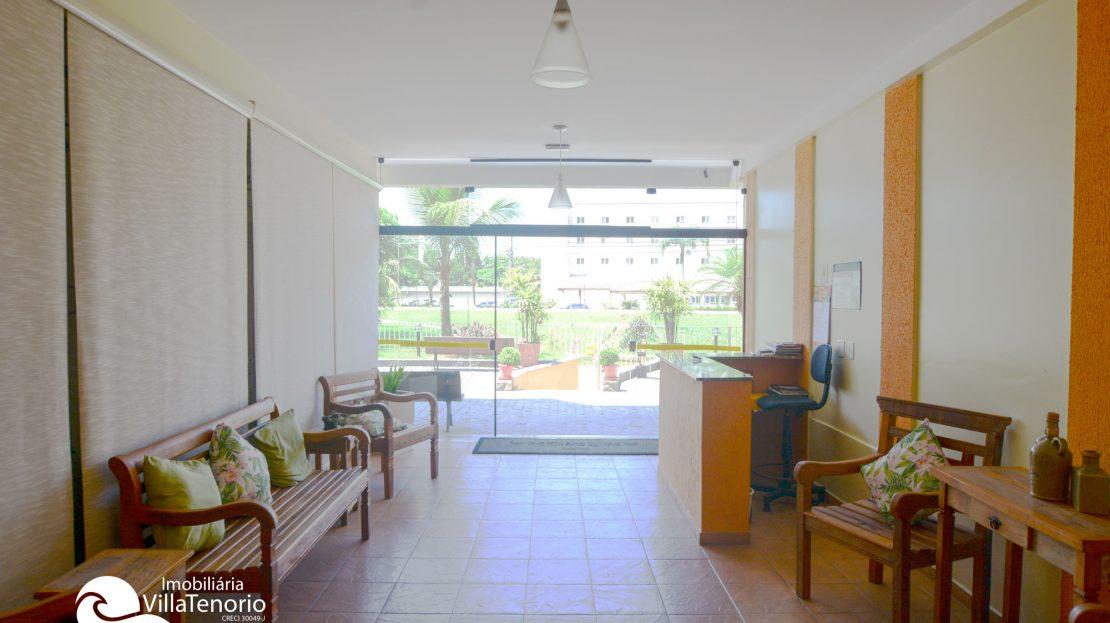 lobby_Apartamento_Praia_Toninhas_Ubatuba_Vender