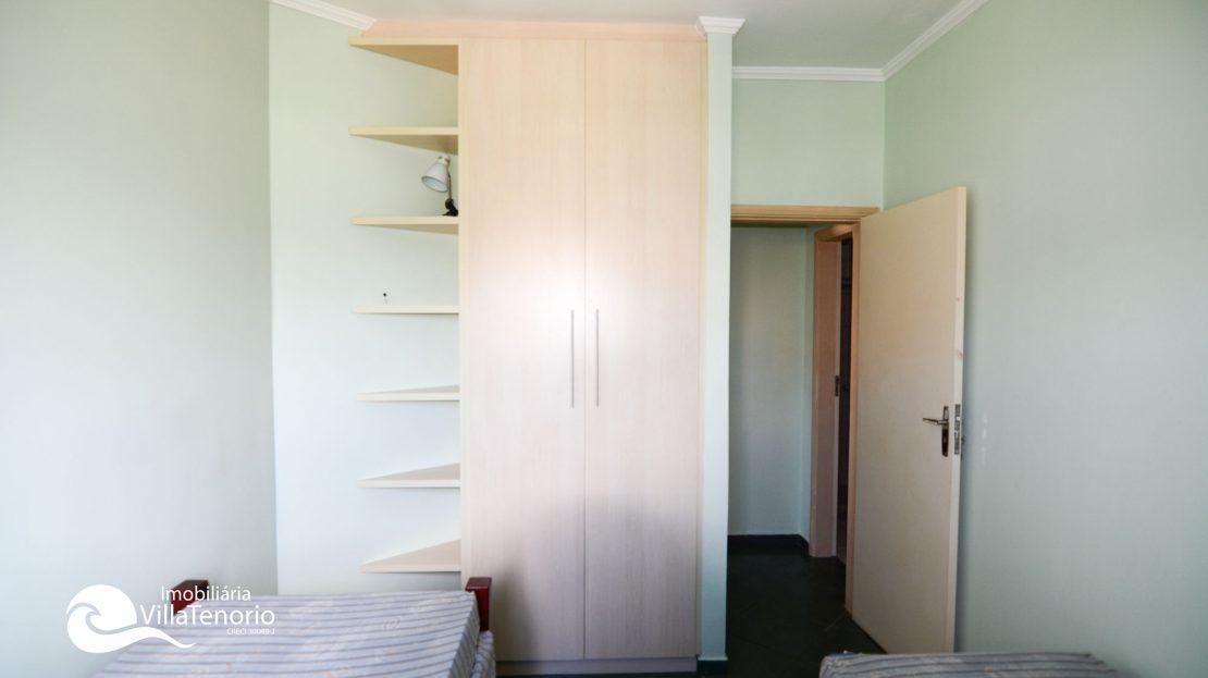quarto_2_Apartamento_Praia_Toninhas_Ubatuba_Vender