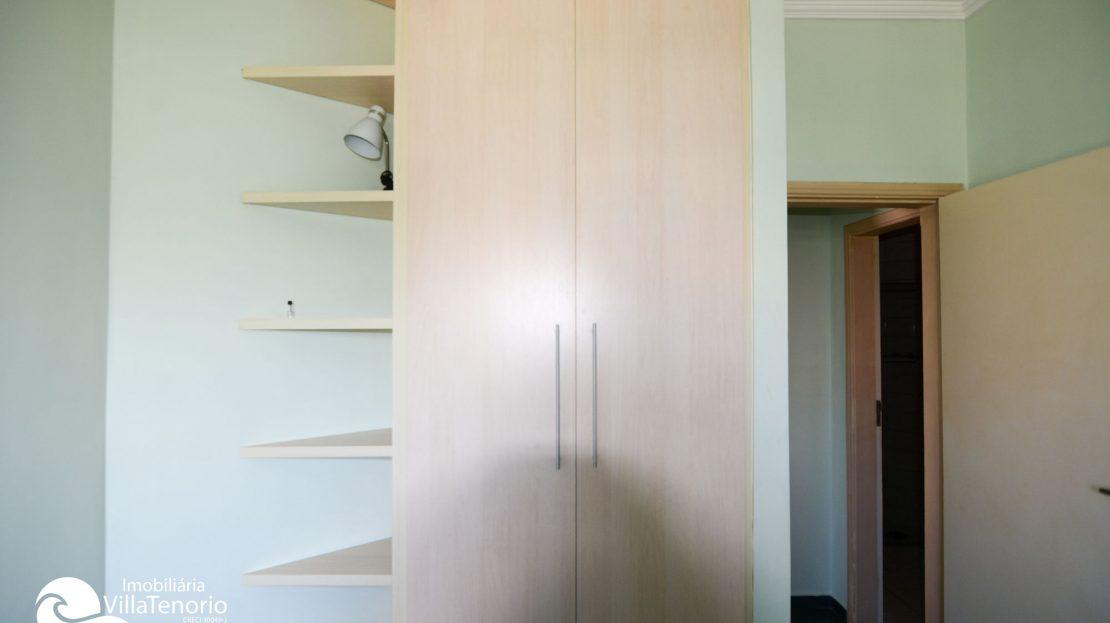 quarto_2a_Apartamento_Praia_Toninhas_Ubatuba_Vender