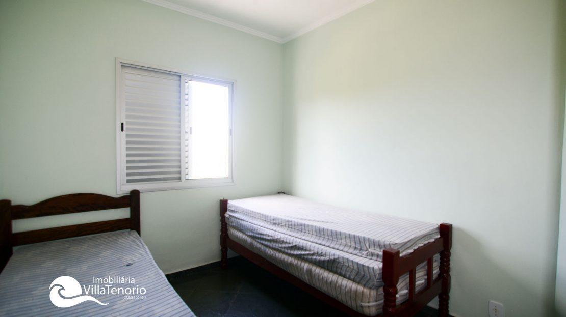 quarto_Apartamento_Praia_Toninhas_Ubatuba_Vender