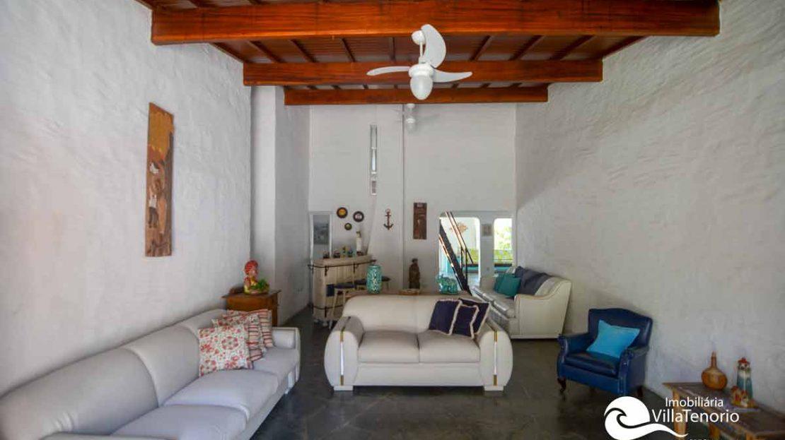 Casa_toninhas_venda_sala