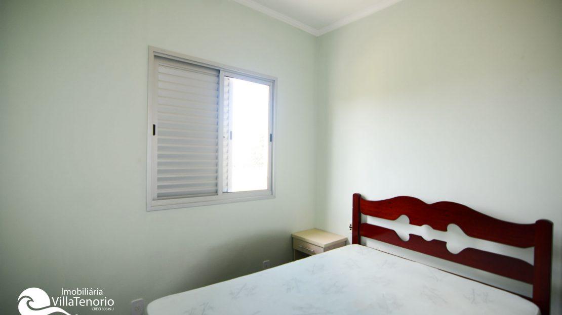 suite1_Apartamento_Praia_Toninhas_Ubatuba_Vender