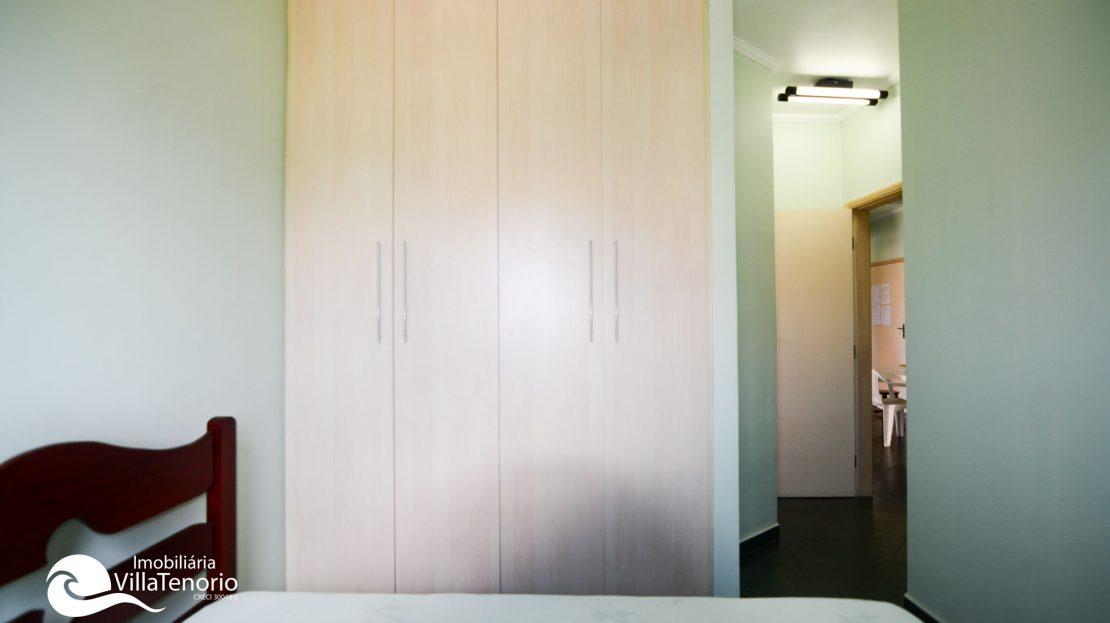 suite_1_Apartamento_Praia_Toninhas_Ubatuba_Vender