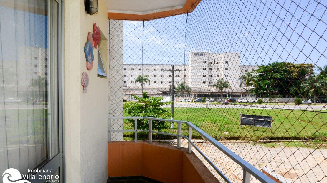 varanda_Apartamento_Praia_Toninhas_Ubatuba_Vender