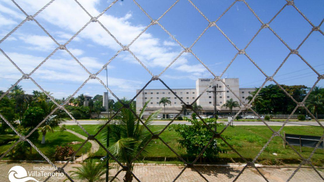 vista_Apartamento_Praia_Toninhas_Ubatuba_Vender