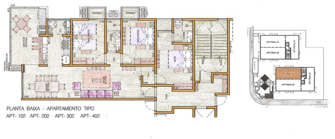 Apartamento_venda_itagua3