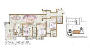 Apartamentos_venda_itagua5