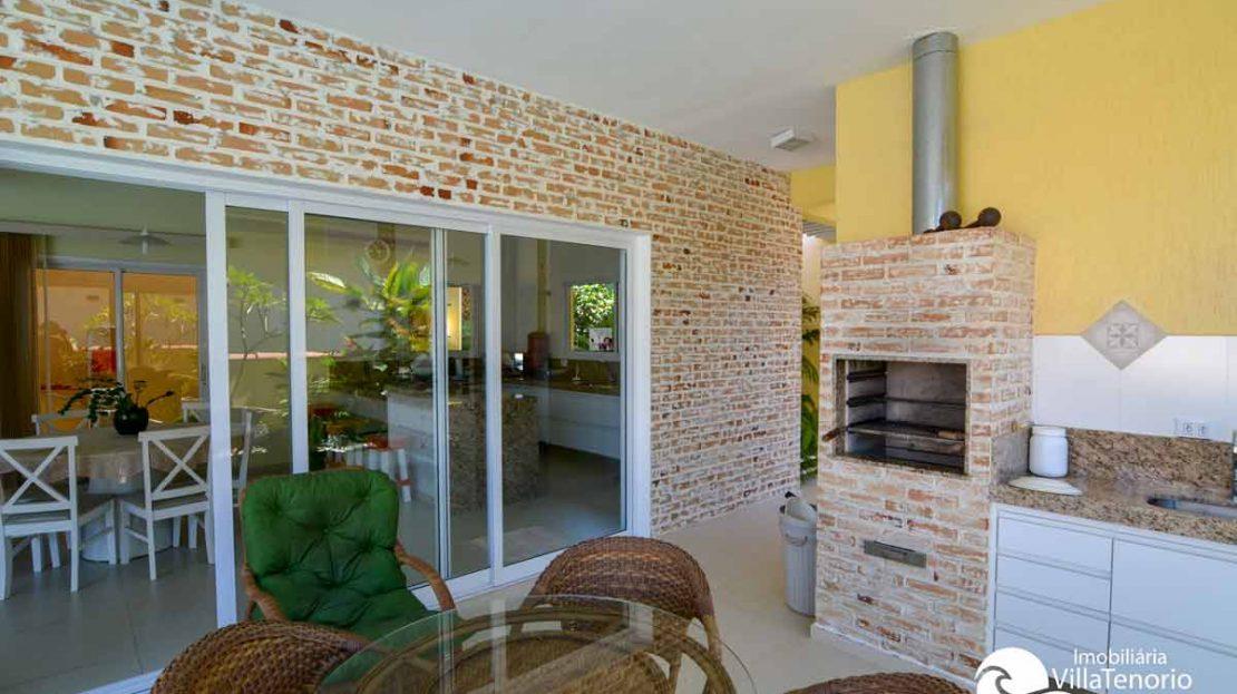 Casa_lagoinha_venda_area_gourmet