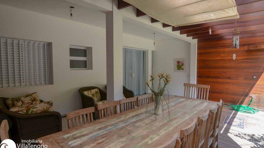 Casa_areagourmet_venda_lagoinha