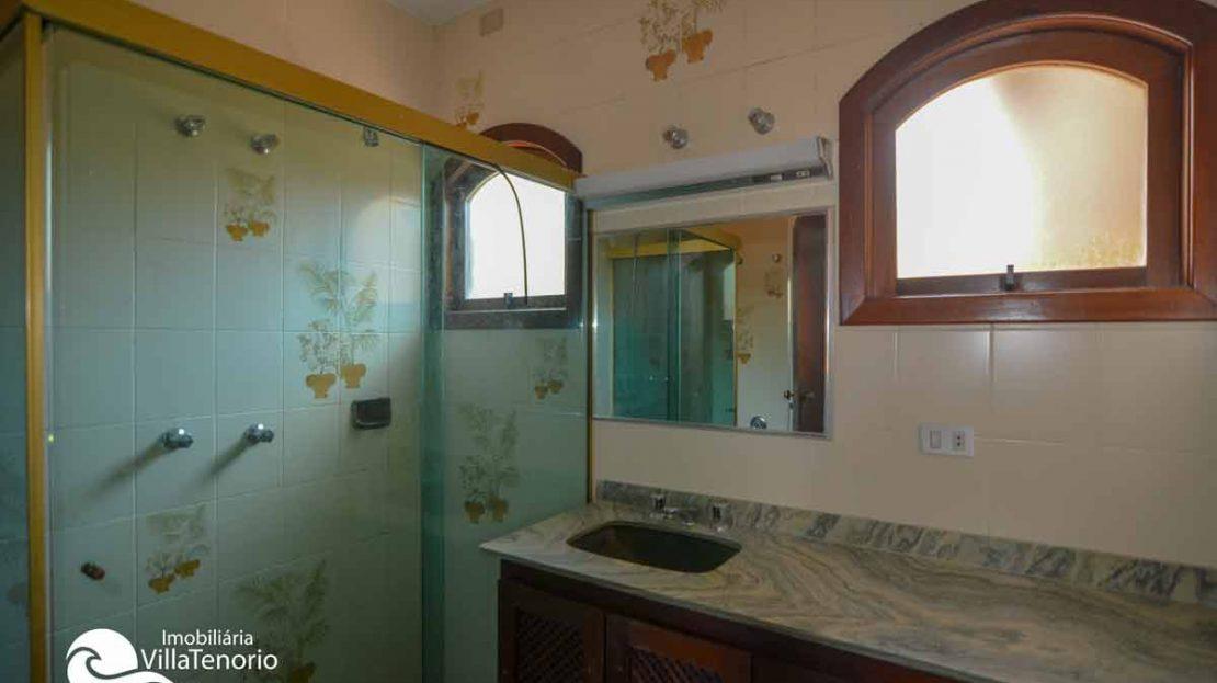 Casa_lagoinha_venda_banheiro2