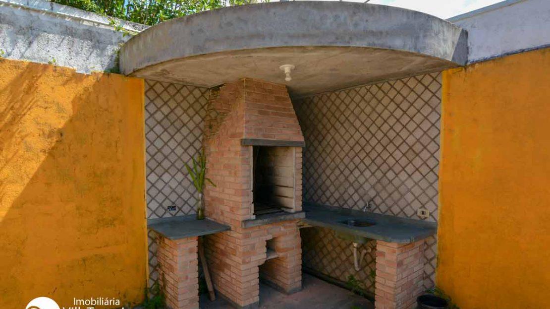 Casa_lagoinha_venda_churrasqueira