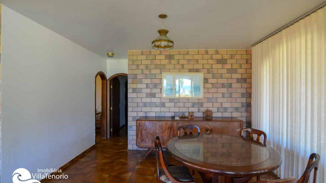 Casa_lagoinha_venda_copa