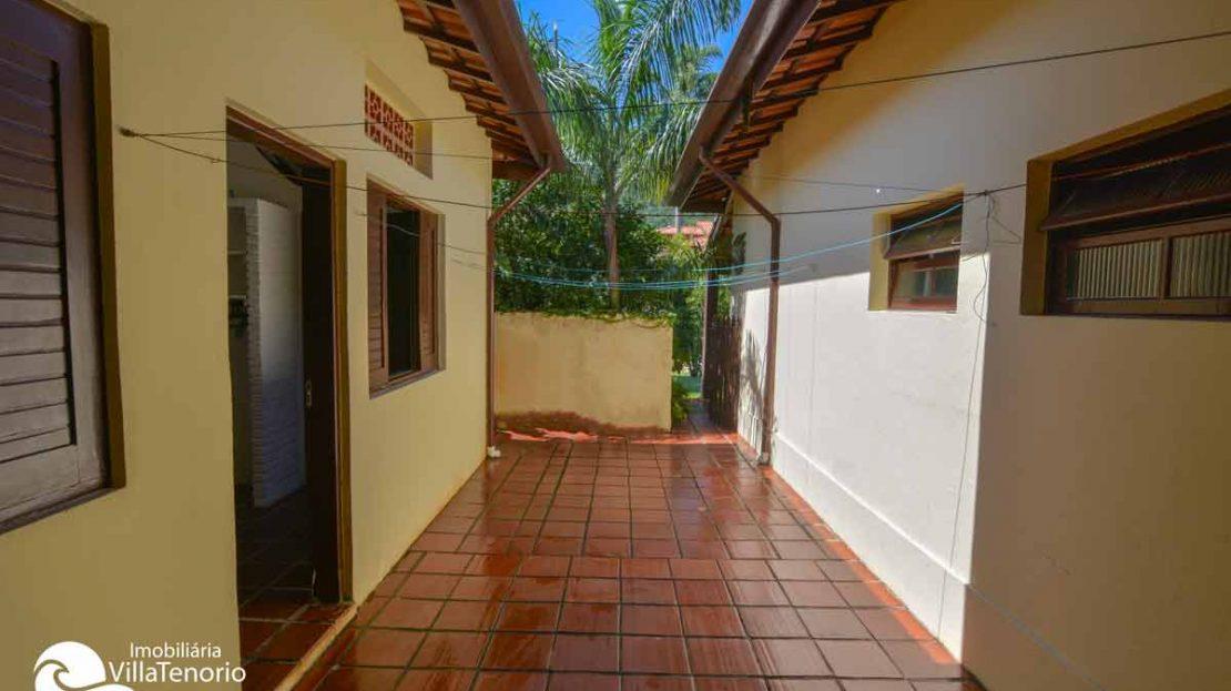 Casa_lagoinha_venda_corredor