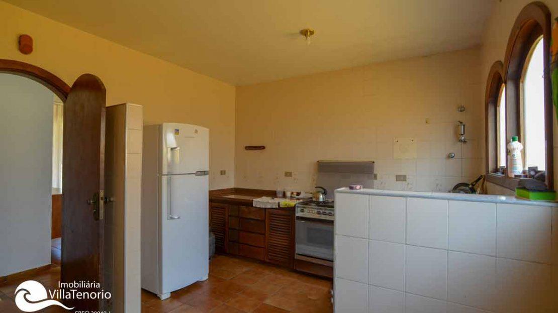 Casa_lagoinha_venda_cozinha
