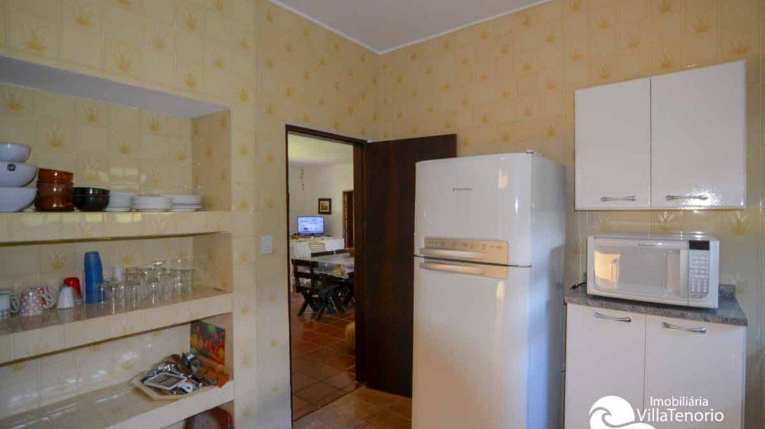 Casa_lagoinha_venda_cozinha2