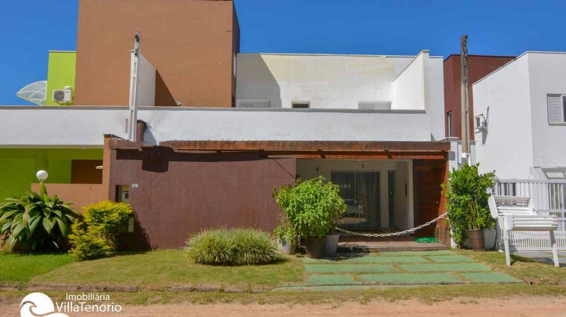 Casa_lagoinha_venda_frente