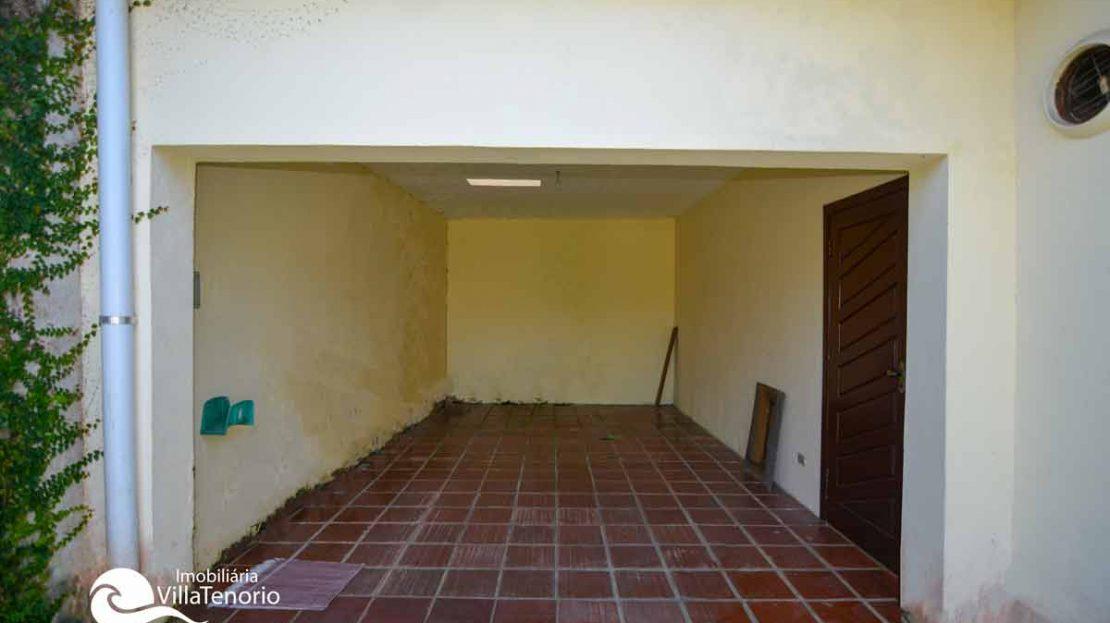 Casa_lagoinha_venda_garagem