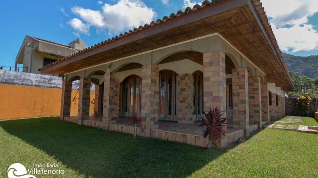 Casa_lagoinha_venda_lado