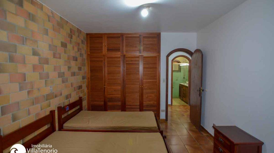 Casa_lagoinha_venda_quarto