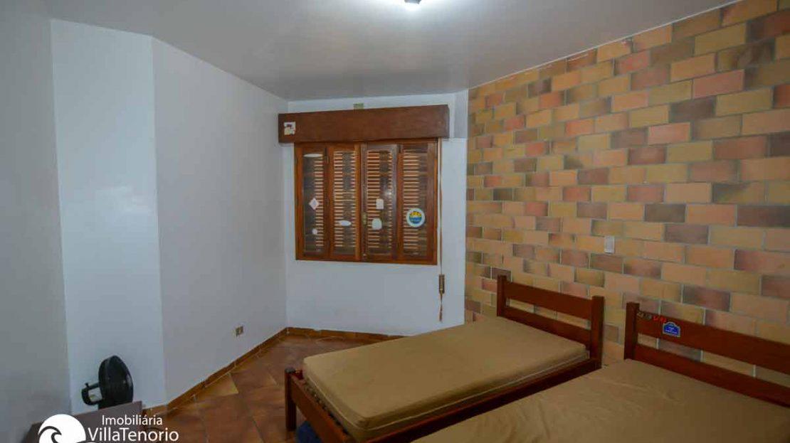 Casa_lagoinha_venda_quarto1