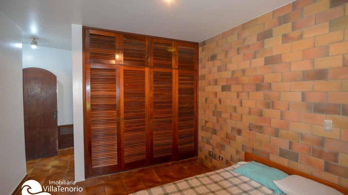 Casa_lagoinha_venda_quarto2