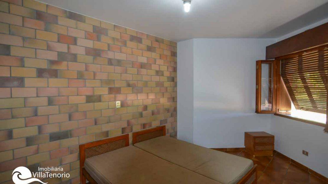 Casa_venda_lagoinha_venda_quarto2