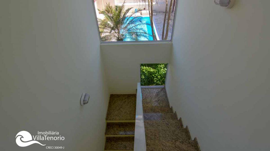 Casa_lagoinha_venda_escada