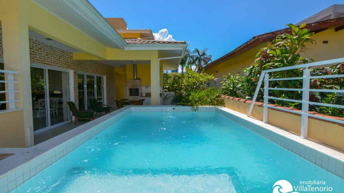Casa_lagoinha_venda_piscina