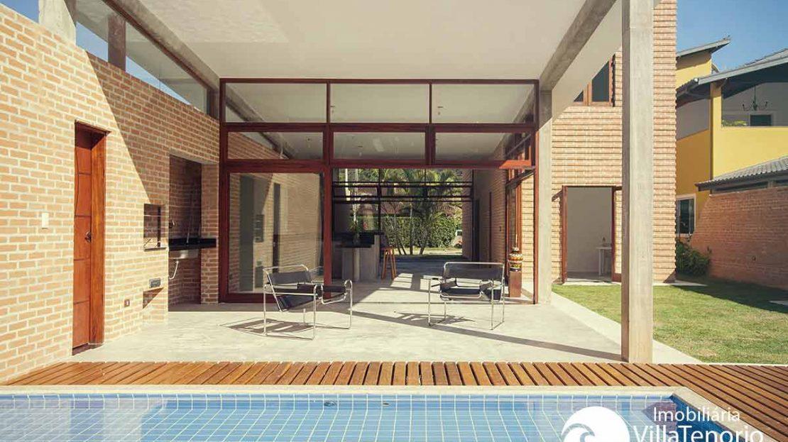 Casa_campo_venda_ubatuba